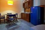 Апартаменты Miramare Suites