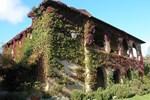 VIlla Castelletto - Val d'Orcia