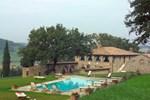 Villa Gli Archi | Monticchiello