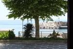 Il Faro - Casa Vacanze