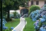 Апартаменты Locanda dell'Orla
