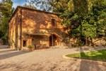 Апартаменты Villa Castelletto