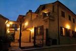 Отель Hotel Ristorante il Gambero