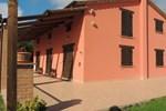 Отель Colle delle Meraviglie