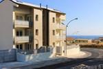 Апартаменты Appartamenti Sud Est