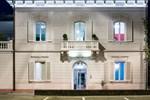 Мини-отель Rosso di Sera Tuscany