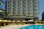 Апартаменты Residence Mediterranée