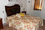 Отель Agriturismo Spazzavento