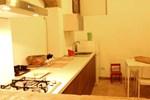 Appartamento La Loggia
