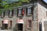Гостевой дом Trattoria Milani