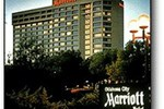 Marriott Oklahoma City
