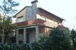 Appartamenti Mare di Toscana
