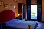 Отель Il Glicine