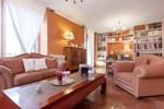 Апартаменты Casa Ornella
