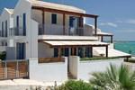 Апартаменты Dolce Mare