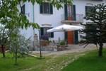 Апартаменты Casa Vacanze Bellavista