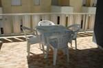Апартаменты Apartment primo piano