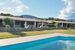 Апартаменты Holiday home Abbaurci