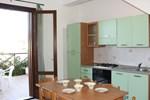 Apartment San Vito Lo Capo Tre Bagli IV