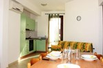 Apartment San Vito Lo Capo Tre Bagli VI