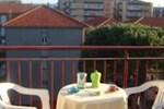 Апартаменты Apartment Pietra Ligure Via Torino