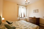 Апартаменты Apartment Balconata