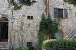 Holiday home Campaneschi