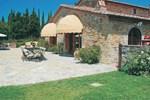 Апартаменты Holiday home Casa Roseto