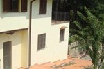 Апартаменты Apartment Casetta III