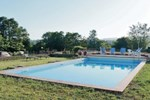 Апартаменты Holiday home Casotto