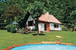 Апартаменты Holiday home Fontanile