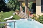 Holiday home I Cipressi