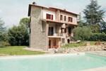 Апартаменты Holiday home Il Fontanello