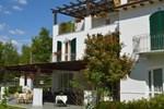 Апартаменты Apartment Jacopo II