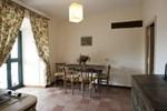 Апартаменты Apartment Livio