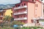 Апартаменты Apartment Ondazzurra