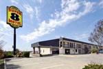 Super 8 Motel - Rockwall