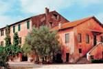 Апартаменты Apartment Tiberio