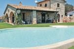 Апартаменты Holiday home Torre delle Rose