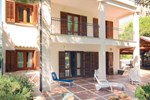 Апартаменты Holiday home Villa Azzurra