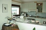 Апартаменты Holiday home Villa Capo d'Orso