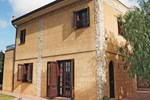 Holiday home Villa Lina