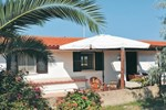 Holiday home Villa Roberta