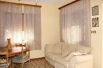 Holiday home Trabia Piani