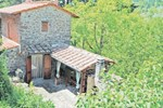 Holiday home Loro Ciuffenna San Clemente in Valle