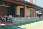 Апартаменты Apartment Castelvecchio Badia