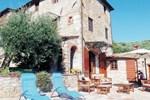 Апартаменты Holiday home Pieve a Elici Coli e Spezi