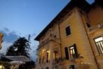 Мини-отель Villa Miotti de Braida