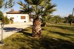 Casa campagna Costa Ionica
