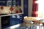 Апартаменты Gli Oleandri Rossi